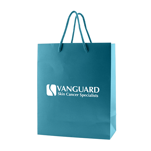 Custom Printed Tote Bags With Your Logo