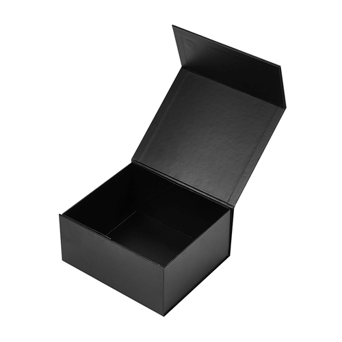Custom Printed Rigid Boxes With Your Logo